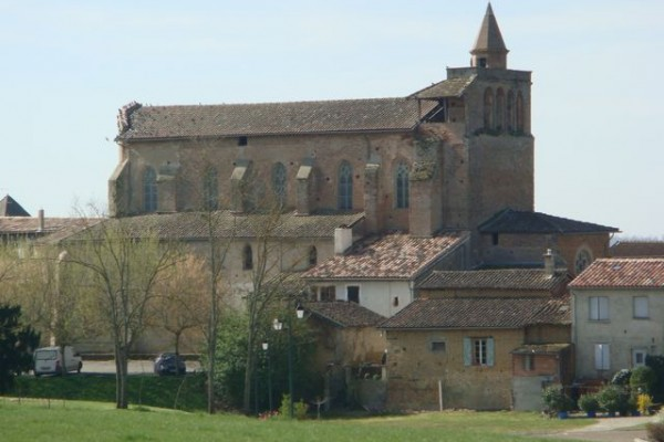 Eglise_Saint_Salvy