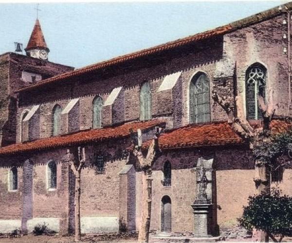 Eglise_Saint_Salvy_couleur_ancienne