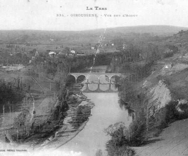 Le_Tarn__335_GIROUSSENS_Vue_sur_l_Agout