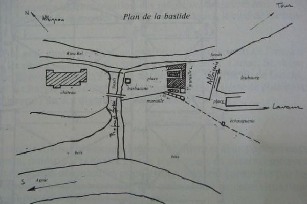 Plan_Bastide