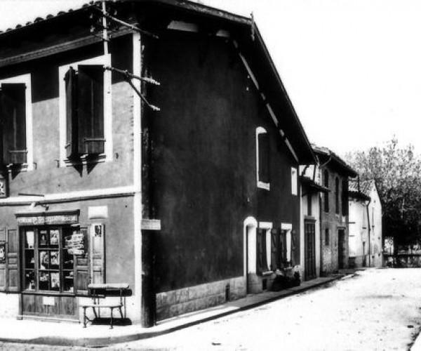 Vues_du_Bourg_1950_03