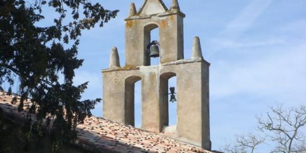 Chapelle_Saint_Cyriaque