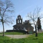 Chapelle_Saint_Cyriaque_vue_de_l_ouest_401_4844