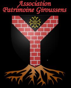 Logo_APG_V2_100dpi