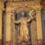 Statue__Saint_Joseph_bois_dore_par_PUJOL_17e_siecle