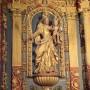 Statue_de_la_Vierge_bois_dire_par_PUJOL_17e_siecle