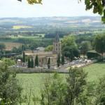 Vue_densemble__depuis_Saint_Pierre_du_Puy